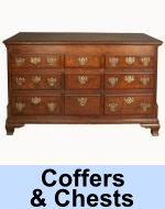 Coffers & Chests